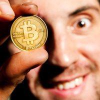 Bitcoin – to nie może się udać