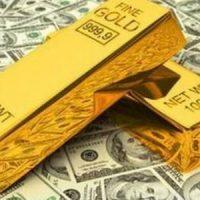 Błędy inwestowania w metale szlachetne