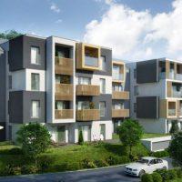 Czy fundusz mieszkań na wynajem BGK zniszczy prywatnych inwestorów