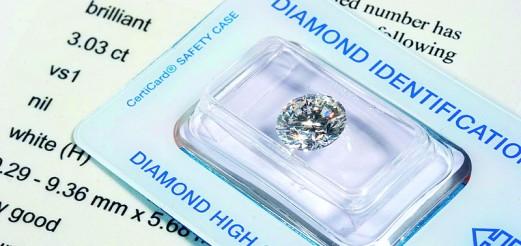 Diamenty – inwestycja w piękno (cz. 4)
