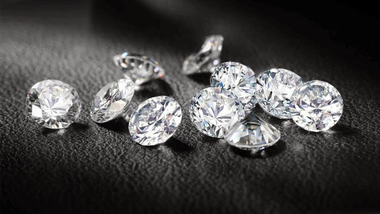 Diamenty – inwestycja w piękno (cz.1)