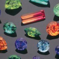 Diamenty – inwestycja w piękno (cz.2)