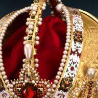 Diamenty – inwestycja w piękno (cz.3)
