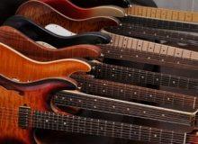 Gitary i nie tylko – jak zarobić na swoim hobby?
