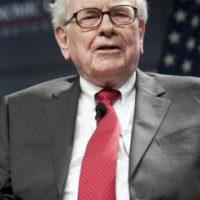 Jak Warren Buffett stracił na znaczkach?