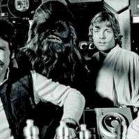 Kolekcja Star Wars srebrne monety