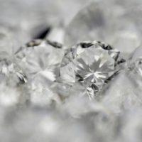 Płynność diamentowej inwestycji – najczęściej zadawane pytania