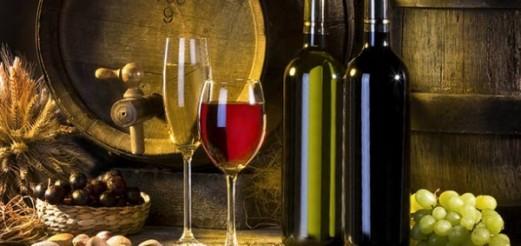 Szczepy win mają wpływ na wartość inwestycji