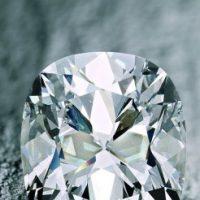 W jakie diamenty inwestować w roku 2014?