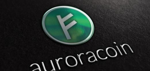 Co dalej z Auroracoin?