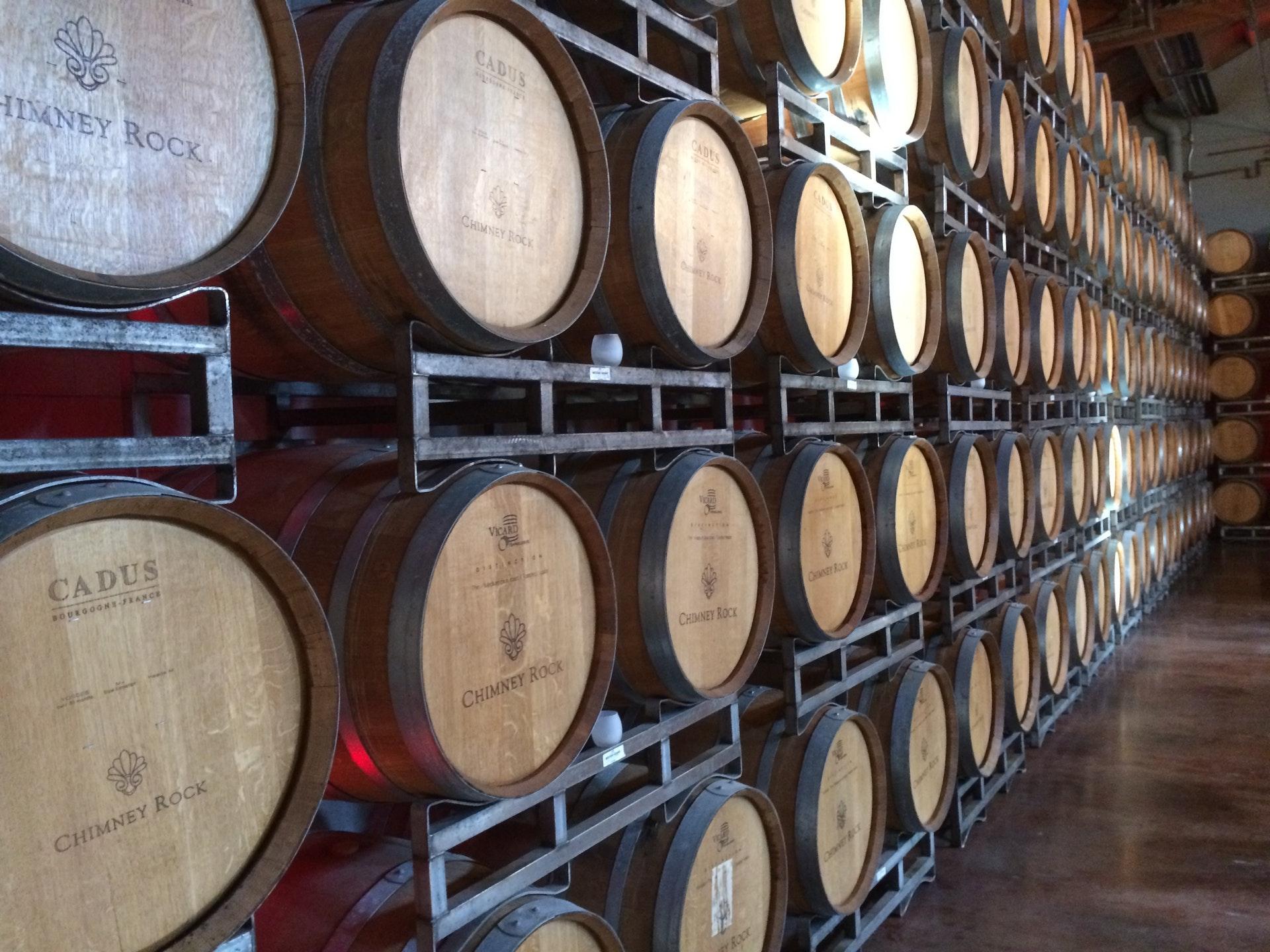 Inwestycja w wino czy w whisky?