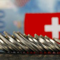 Co wiemy i co powinniśmy wiedzieć na temat franka szwajcarskiego?