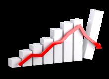jak inwestować w czasie recesji