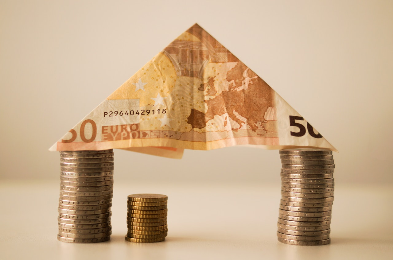 venture capital sposoby inwestowania w startupy