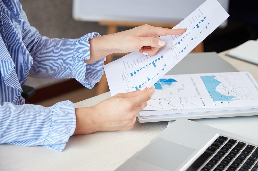 analiza-techniczna-rynkow-finansowych